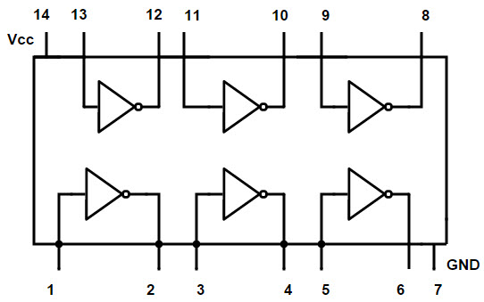 Understanding Flash Floating Gates And Wear together with Digital Logic Not Gate also 87343 Simple Nand Gate Circuits Small Electronic Projects likewise Solution Manual Cmos Vlsidesign3edavidharrisheweste additionally Build An Ebcdic Converter Using Nand Logic Gates. on nand gate diagram