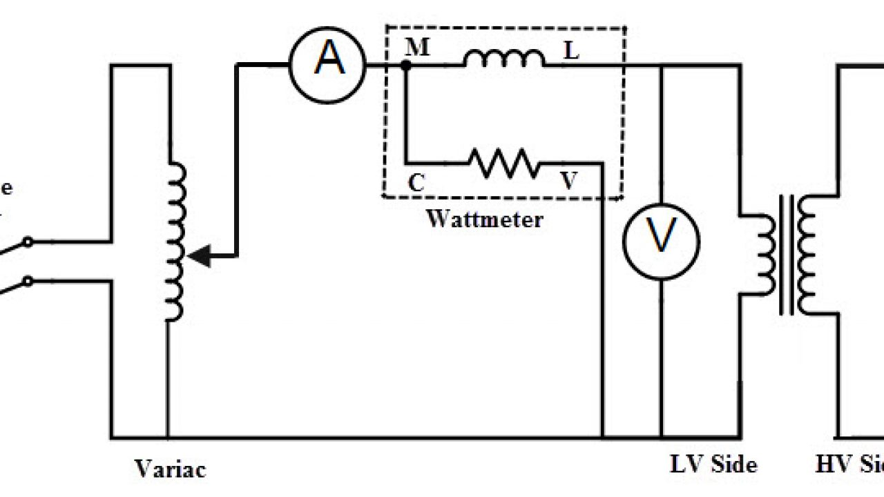Conditions For Parallel Operation Of Transformers Ece Tutorials