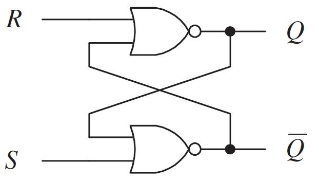 SR-Flip-Flop-1