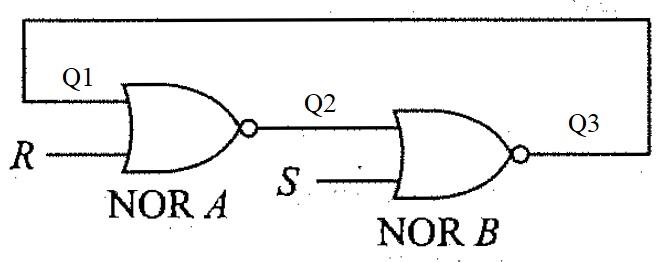 SR-Flip-Flop-6