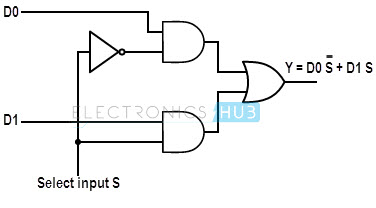 Using A Playstation 2 Controller With Your Arduino Project additionally Optocoupler Interfacing With Avr Pic And 8051 likewise Single Zone Water Underfloor Heating Systems together with F15 hydro mech furthermore Working Igbtinsulated Gate Bipolar Transistor. on control circuit diagram