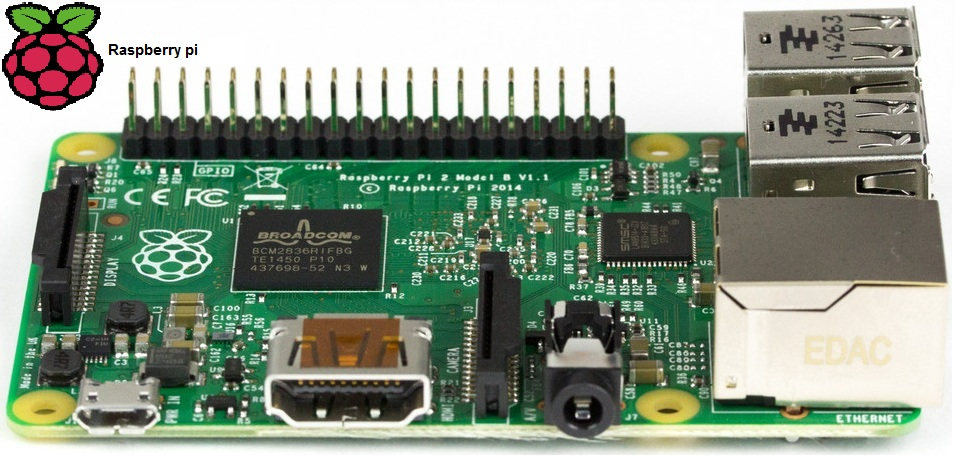 101 raspberry pi projects for electronics students