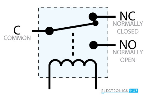 vga to rca wiring diagram with I2c Lcd Wiring Diagram on d0 b8 d0 b7 d0 b2 d0 be d0 b4 d0 b8  d1 80 d0 b0 d0 b7 d0 bd d0 b8 Vga Db9 To Hd15 Or  ponent besides Showthread moreover Scart Wiring furthermore Scart Cable For Tv furthermore Detail switch.