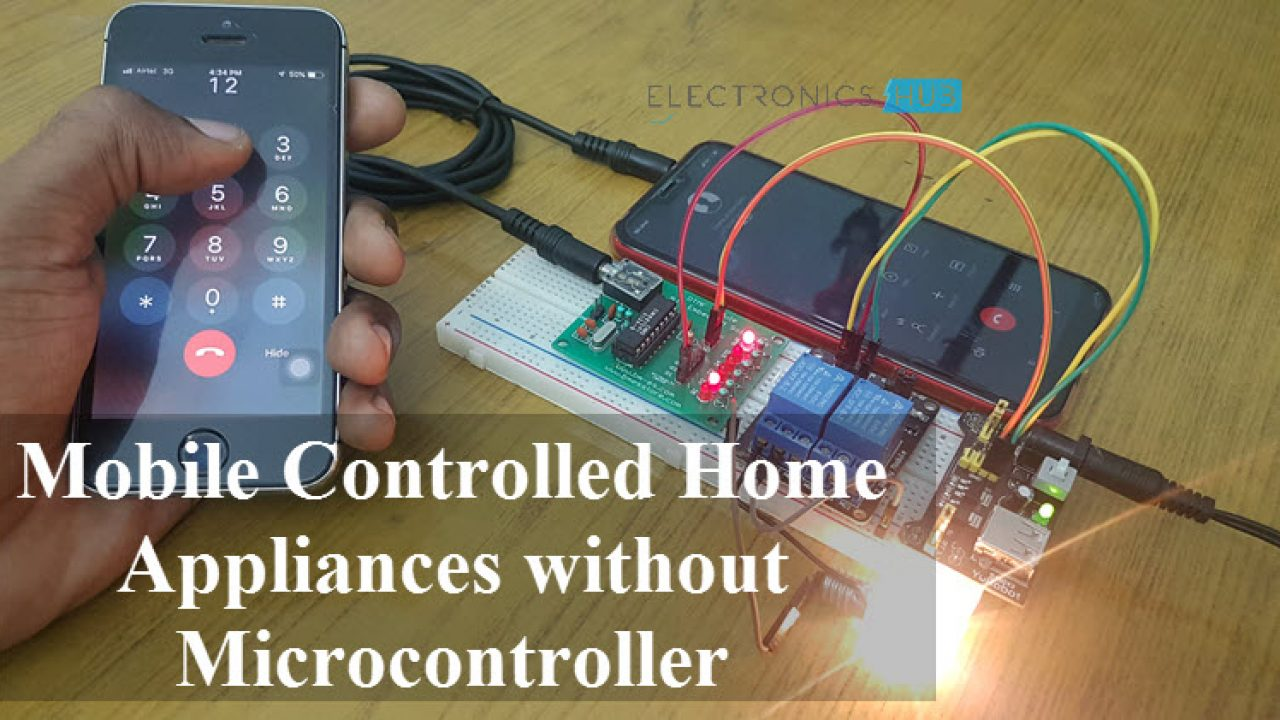 Home Automation System Diagram On Whole Home Audio Wiring Diagram