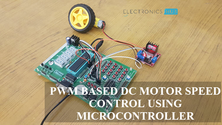 pwm-based-dc-motor-speed-control-using-microcontroller-featured-image jpg