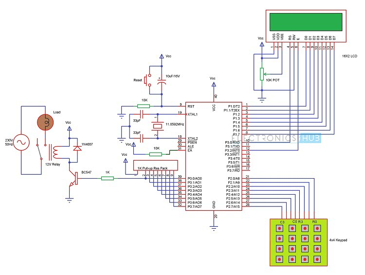 Pword Based Circuit Breaker Project Circuit Working on door accessories diagram, door hardware diagram, door frame diagram, door cable diagram, power steering line diagram, door testing diagram, door trim diagram, door guide, door harness diagram, door installation diagram, door framing diagram, door parts diagram, door switch diagram, lock diagram, door construction diagram, door assembly diagram, door wood diagram, access control door diagram, door components diagram,