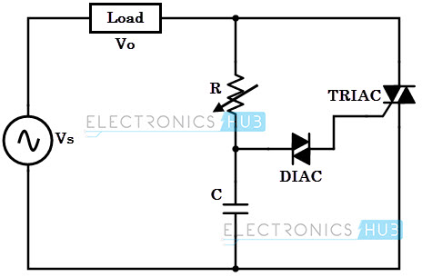 line voltage thermostat wiring diagram with Ceiling Fan With Thermostat Control on Ceiling Fan With Thermostat Control additionally Unit Heater Wiring Diagram in addition Geo Thermostat Wiring Diagram as well Jeep Grand Cherokee Thermostat Location additionally Thermostat Diagrams.