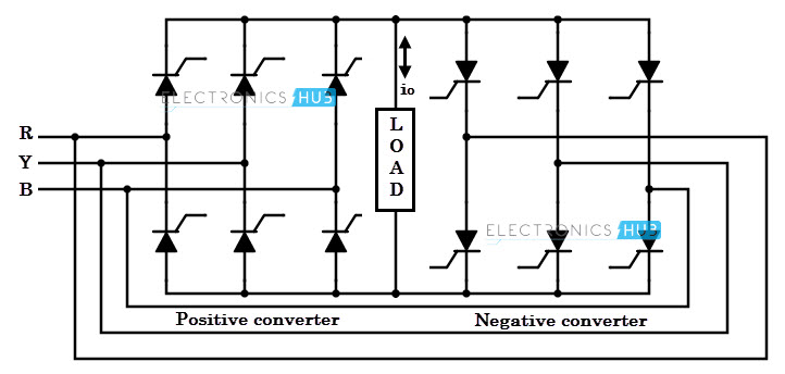 Cyclo Converters together with Transformer Wiring Diagrams 208 To 480 Step Up also Post modbus Rtu Wiring Diagram 582690 in addition 3 Phase Ac Induction Motor Control Reference Design THREE PHASE AC INDUCTION moreover 277v Lighting Wiring Diagram. on 3ph motor diagram