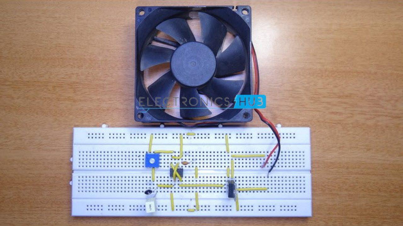 3 wire pc fan wiring diagram, 3 wire cpu fan, 3 wire fan motor wiring diagram, 3-pin computer fan wiring diagram, 3 wire ceiling fan wiring diagram, 3 wire potentiometer wiring, computer cooling fan wiring diagram, on 3 wire 12 volt computer fan wiring diagram