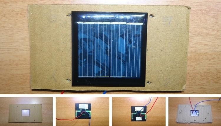 solar-panel-diy-step-1