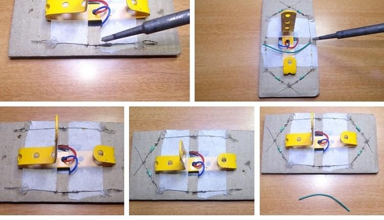 solar-panel-diy-step-3