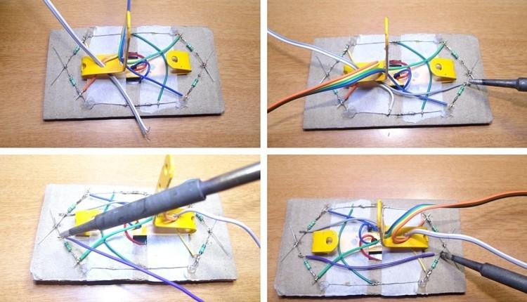 solar-panel-diy-step-4