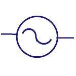 images?q=tbn:ANd9GcQh_l3eQ5xwiPy07kGEXjmjgmBKBRB7H2mRxCGhv1tFWg5c_mWT Circuit Diagram Symbols And Functions