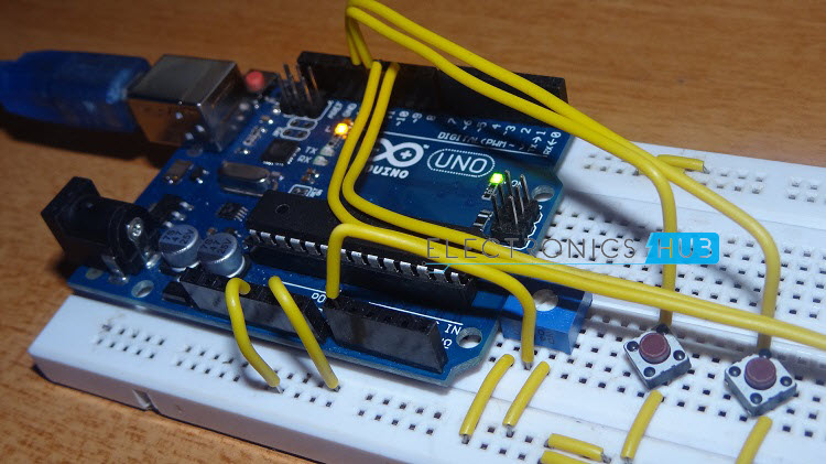 arduino-dc-motor-control-2
