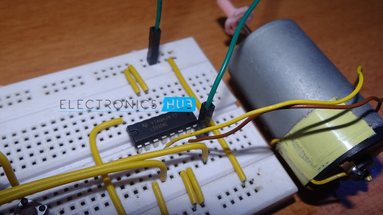 arduino-dc-motor-control-3