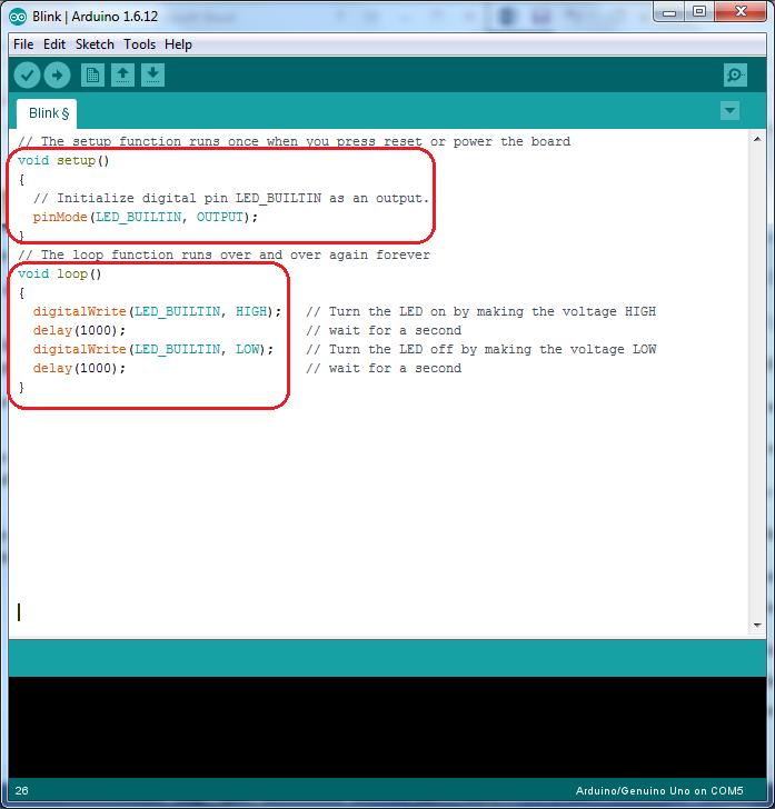 arduino-program-analysis-5