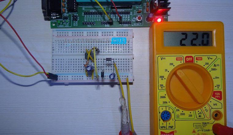 Voltage Doubler 555 1