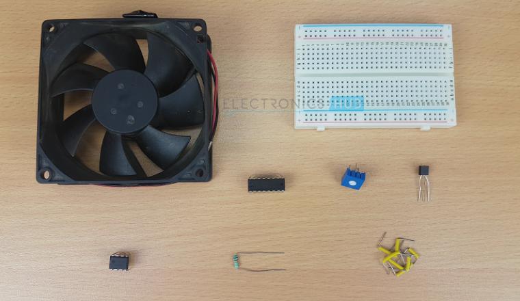 Imagen del sistema con control de temperatura 1
