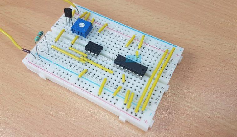 Imagen del sistema con control de temperatura 2