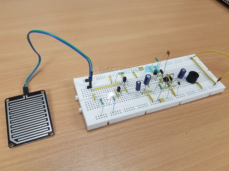 Maxresdefault moreover Sensor Module Bb moreover Automobile Turn Signal Light Circuit Diagram additionally L Ppul Rev additionally Uln Niveldeposito. on water level indicator circuit diagram