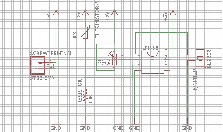 how to design pcb using eagle  printed circuit board layout