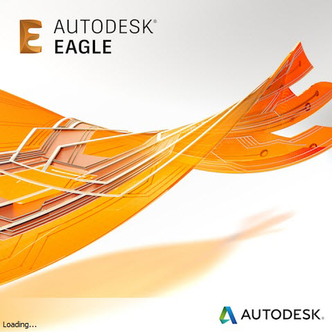 How to Design PCB using Eagle Image 2