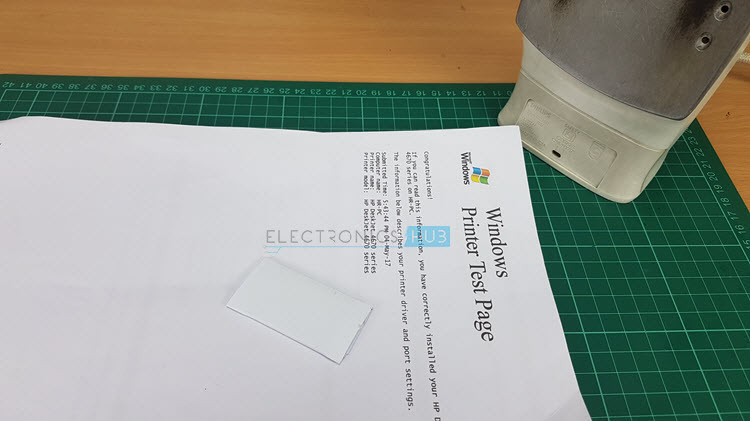 How to Make Your Own PCB at Home Image 11