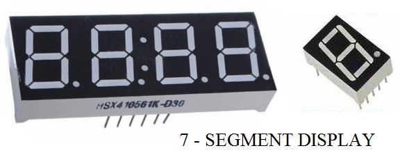 Basic Electronic Components Image 14
