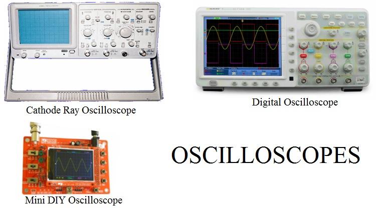 Imagen de componentes electrónicos básicos 15