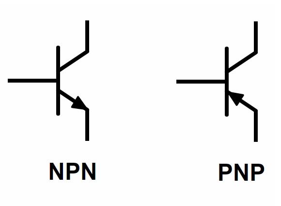 Imagen de componentes electrónicos básicos 3