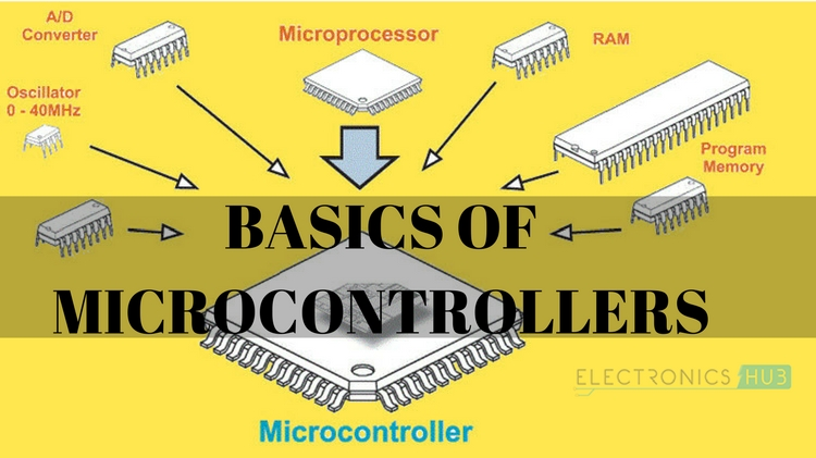 difference between pic and arm microcontroller pdf