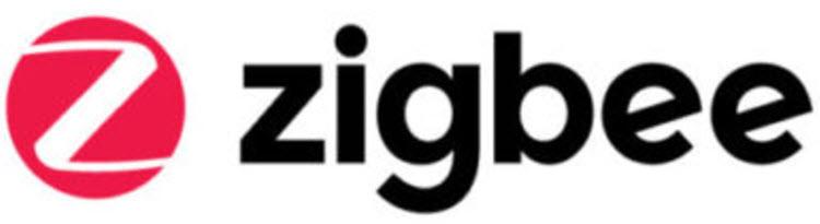 Zigbee Technology Image 7