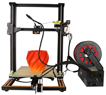 Top 12 Cheap Amp Best 3d Printer Kits To Buy Online In 2018