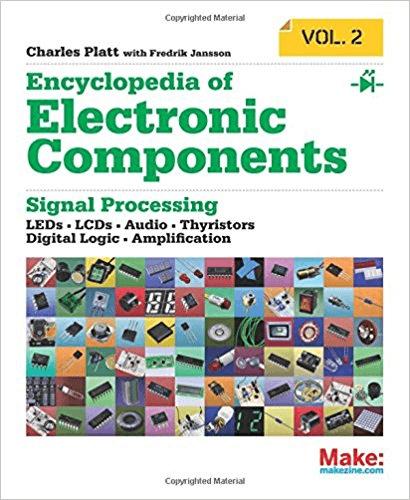 Digital Electronics Tutorial - asic-world.com