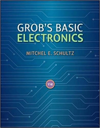 Yourself electricity pdf electronics teach and