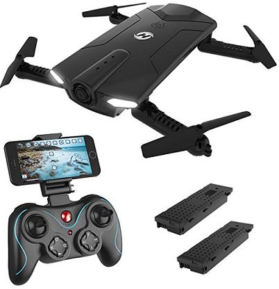 Promotion drone x pro jumia, avis drone parrot ne se connecte pas