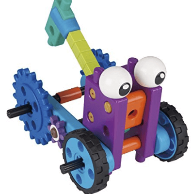 15 Best Robot Kits for Kids