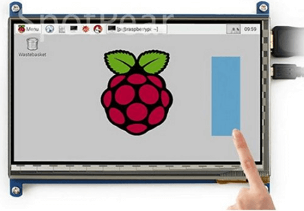 10 Best Raspberry Pi LCD Display Kits for Beginners