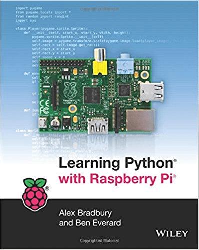 15 Best Raspberry Pi Books for Beginners In 2019