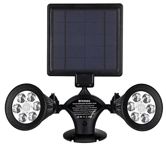 Best Solar Light Kits for Beginners
