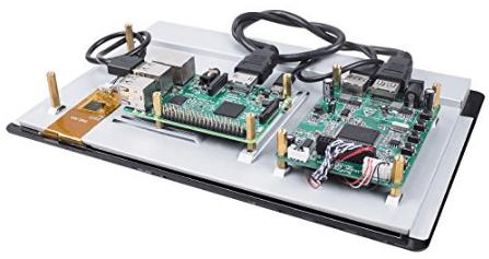 10 Best Raspberry Pi LCD Display Kits for Beginners