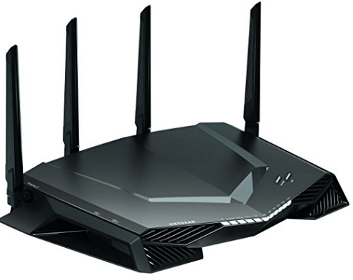 15 Best Wireless Routers for Home: 2018 Reviews and Buying Advice