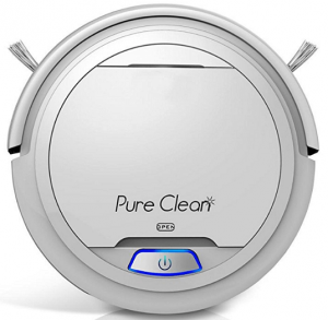 14 Best Amp Affordable Robot Vacuum Cleaners 2018 Reviews