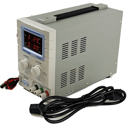 Tekpower-TP3005T-Variable-Linear-DC-Power-Supply
