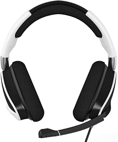 CORSAIR VOID PRO RGB USB Gaming Headset