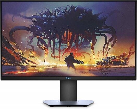 Dell LED Gaming Monitor