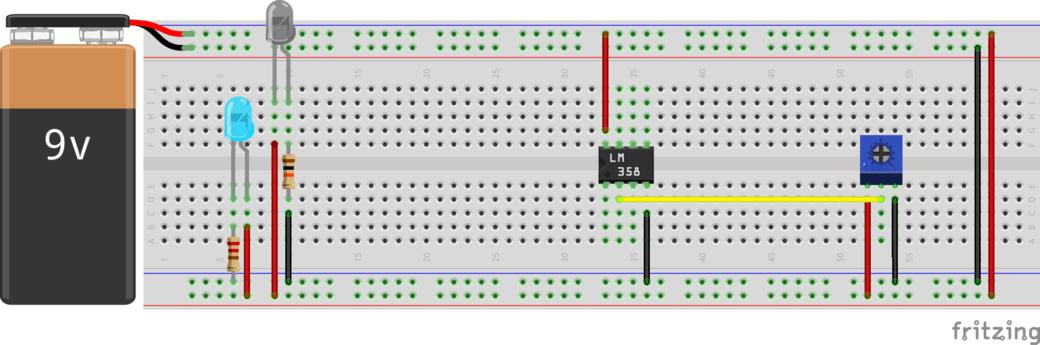 Adjustable IR Proximity Sensor IR Receiver Conn
