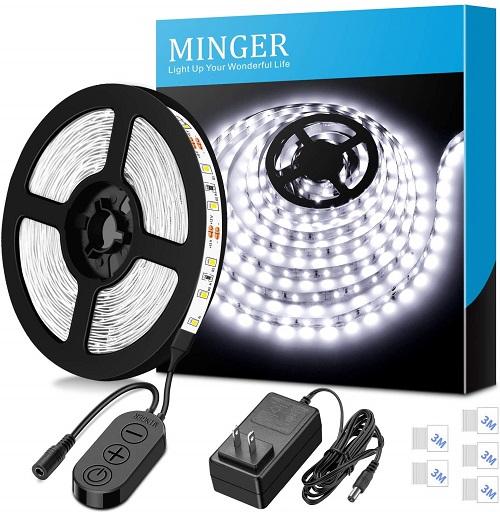 Top 20 RGB LED Strips 16