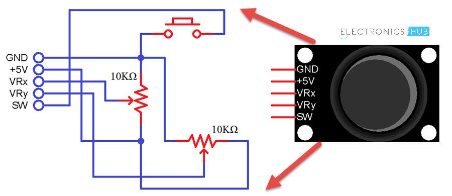 Diagram Controlcircuit Beijingtujieelevatorcontrolcircuit4html