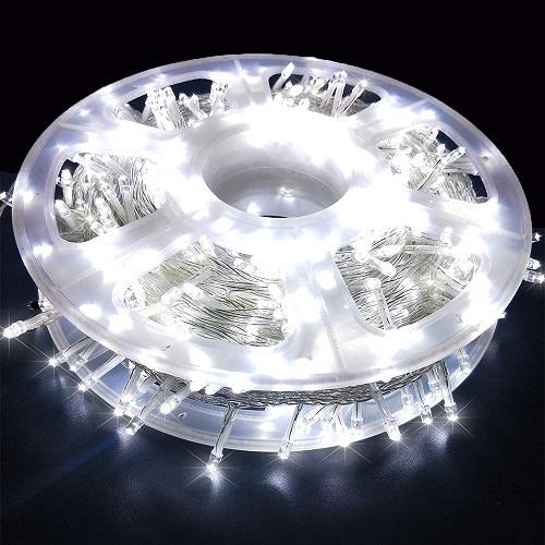 Best LED Christmas Lights 19